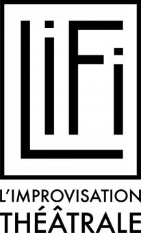 LIFI - Ligue Française d'Improvisation